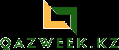 QazWeek